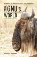 The Gnu's World