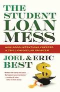 The Student Loan Mess