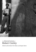 Selected Letters of Robert Creeley