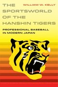 Sportsworld of the Hanshin Tigers