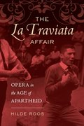 La Traviata Affair