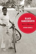 Black Handsworth
