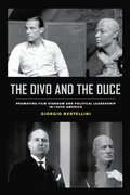 Divo and the Duce