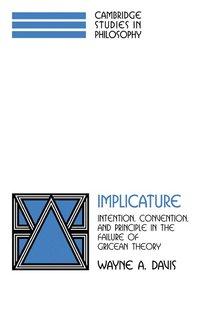 Irregular Negatives, Implicatures, and Idioms