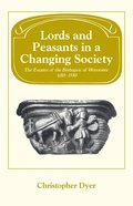 Lords and Peasants in a Changing Society