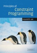 Principles of Constraint Programming