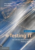 Testing IT 2nd Edition