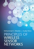 Principles of Wireless Sensor Networks
