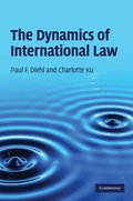 The Dynamics of International Law