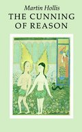 The Cunning of Reason