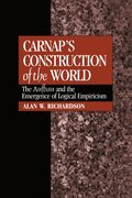 Carnap's Construction of the World