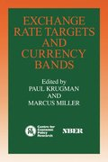 Exchange Rate Targets and Currency Bands