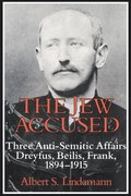 The Jew Accused