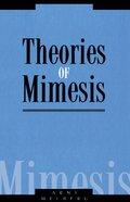 Theories of Mimesis