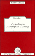 Perspectives in Astrophysical Cosmology