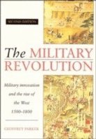 The Military Revolution