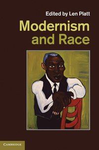 Modernism and Race