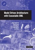 Model Driven Architecture with Executable UML Book/CD Package