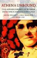 Athena unbound : the advancement of women in science and technology / Henry Etzkowitz