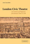 London Civic Theatre