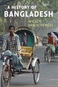 A History of Bangladesh