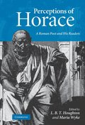 Perceptions of Horace