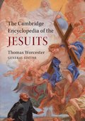 The Cambridge Encyclopedia of the Jesuits