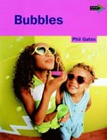 Bubbles South African edition