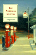 The American Mystery