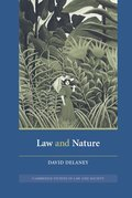 Law and Nature