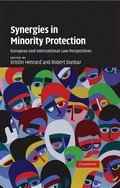 Synergies in Minority Protection