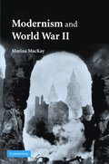 Modernism and World War II