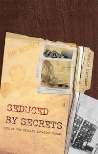 Seduced by Secrets