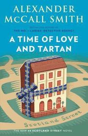 A Time of Love and Tartan