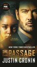 Passage (Tv Tie-In Edition)