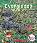 Everglades National Park (Rookie National Parks)
