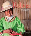 Bolivia (Enchantment of the World)