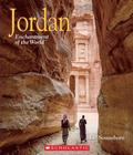 Jordan (Enchantment of the World)