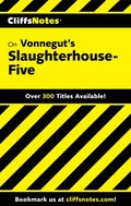 CliffsNotes on Vonnegut's Slaughterhouse-Five