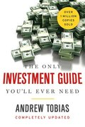 Only Investment Guide You'Ll Ever Need