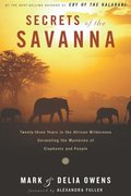 Secrets of the Savanna