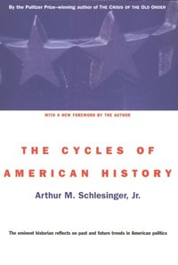 Cycles of American History