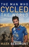 The inspiring story of one young man's record-breaking solo cycle journey around the world  On  15 February 2008, Mark Beaumont pedalled through the Arc de Triomphe in  Paris. 194 days and 17 hours previously, he had begun his attempt to  circumnavigate the world in record time. Mark smashed the Guinness World  Record by an astonishing 81 days. He had travelled more than 18,000  miles on his own through some of the harshest conditions one man and his  bicycle can endure, camping wild at night an