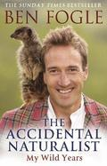 The Accidental Naturalist