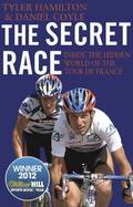 The Secret Race
