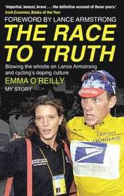 When Emma O'Reilly joined the US Postal cycling team in 1996, she could have had no idea how she would become a central figure in the biggest doping scandal in sporting history. Yet when Lance Armstrong, starting his comeback from cancer, signed for US Postal, it was Emma, the only woman on the team, who became his personal soigneur. This is the definitive inside story of that time, and of the enormous repercussions that resonate to this day for Emma, Lance and the whole sport.  Emma had the str