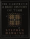 Illustrated Breif History Of Time,