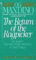 Return of the Ragpicker