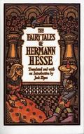 Fairy Tales Of Herman Hesse