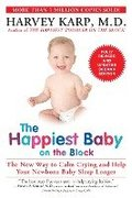 Happiest Baby On The Block; Fully Revised And Updated Second Edition